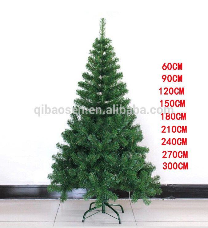 Artificial Mini Christmas Tree Pine Tree For Christmas Decoration White Pine N Outdoor Artificial Christmas Trees Mini Christmas Tree Artificial Christmas Tree