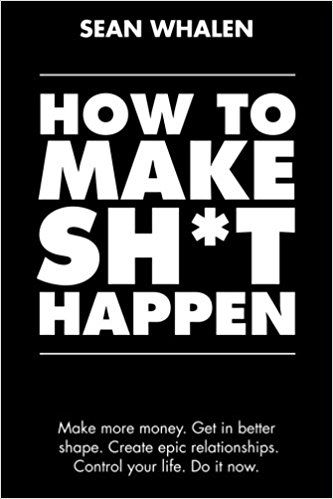 Download ebook how to make shit happen by sean whalen pdf epub mobi download ebook how to make shit happen by sean whalen pdf epub mobi txt kindle fandeluxe Choice Image