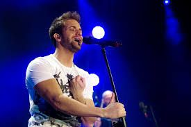 Image result for pablo alboran sin camiseta instagram
