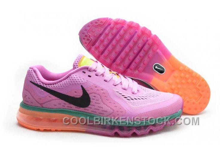 http://www.coolbirkenstock.com/womens-nike-air-max-2014-rtpfd.html WOMEN'S NIKE AIR MAX 2014 RTPFD Only $82.00 , Free Shipping!