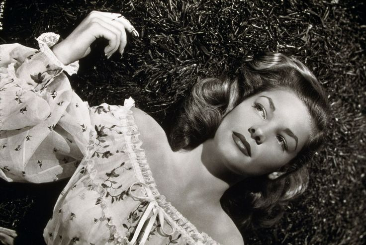 Lauren Bacall, actress (September 16, 1924 – August 12, 2014)       Known for her sultry looks and impeccable cool, the actress died a month before her 90th birthday, after suffering from a stroke.