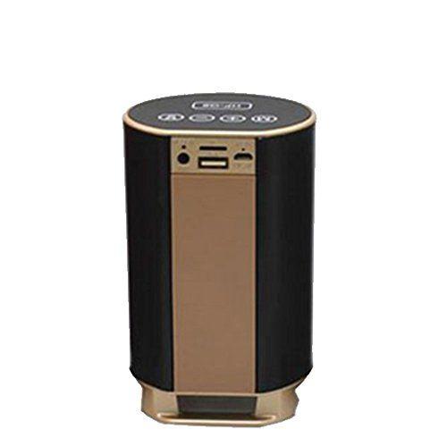 NS Outdoor stereo subwoofer speaker portable wireless Bluetooth 2.1 Card riding Speaker NS-BQ9S (Black) No description (Barcode EAN = 6113696743558). http://www.comparestoreprices.co.uk/december-2016-3/ns-outdoor-stereo-subwoofer-speaker-portable-wireless-bluetooth-2-1-card-riding-speaker-ns-bq9s-black-.asp