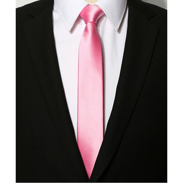 Best 25+ Cravat tie ideas on Pinterest | Cravat ideas ...