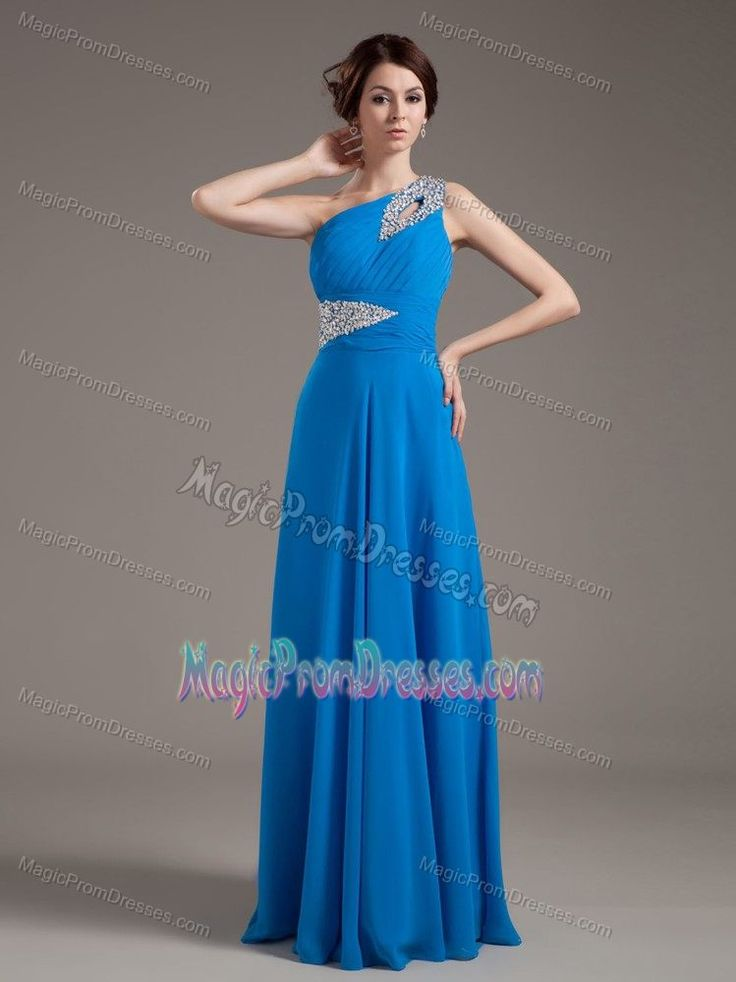 12 best images about Prom Dress 2016 on Pinterest | Prom dresses ...