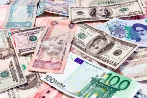 Top 10 Most Expensive Currencies in 2015