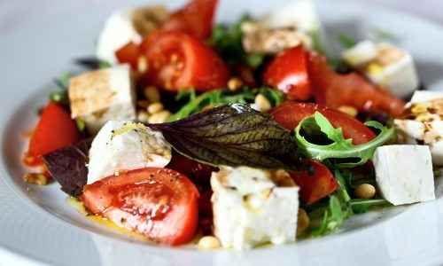 Scopri perché è importante mangiare bene Mangiare bene. Ultimamente non si fa altro che sentir parlare di mangiare bene e di alimentazione sa alimentazione sana dieta