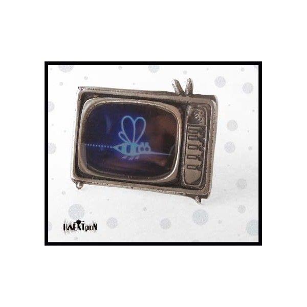 tv2 - Pepeyoyo