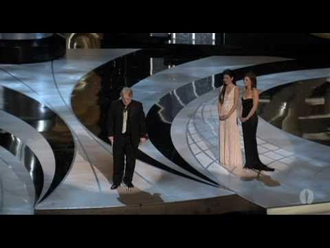 February 2, 2014 - Philip Seymour Hoffman