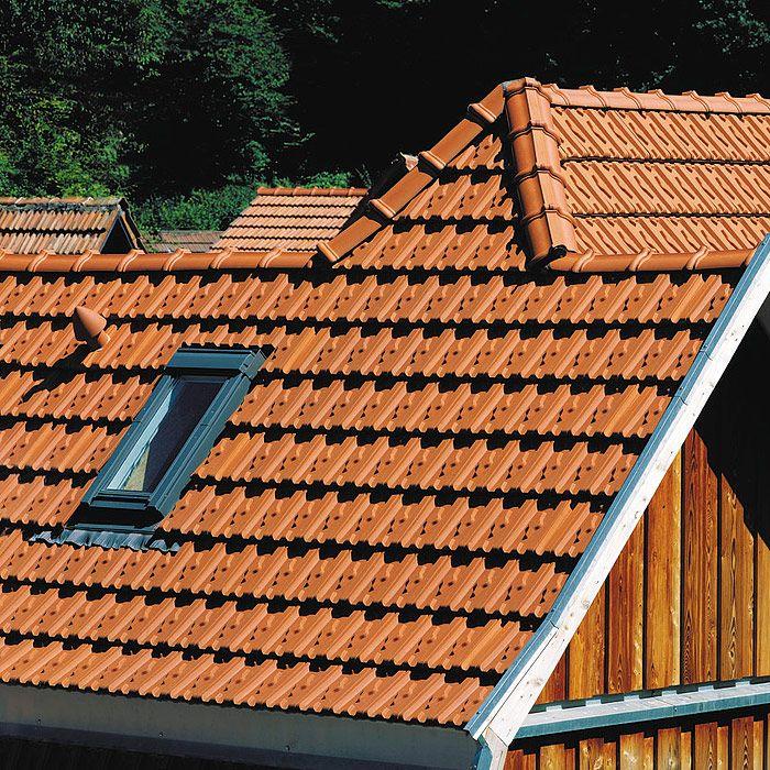 Při výběru střechy se řídíme různými kritérii, od vzhledu a ceny k užitným vlastnostem. Pro