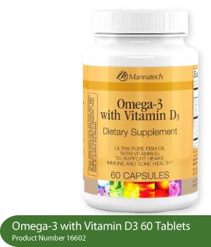 Despite the abundance of sunshine across the Australasian region, almost one-third of adults over 25 years of age have a Vitamin D deficienc...