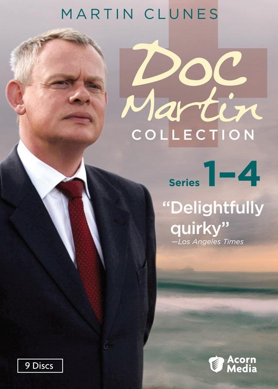doc martin - photo #36