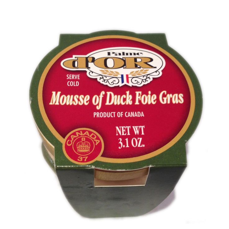 Mousse Foie Gras with Port Wine (3.1 oz) @ https://houseofcaviarandfinefoods.com/foie-gras/mousse-foie-gras-with-port-wine-3-1-oz-detail #caviar #blackcaviar #finefoods #gourmetfoods #gourmetbasket #foiegras #truffle #italiantruffle #frenchtruffle #blacktruffle #whitetruffle #albatruffle #gourmetpage #smokedsalmon #mushroom #frozenporcini #curedmeets #belugacaviar #ossetracaviar #sevrugacaviar #kalugacaviar #freshcaviar #finecaviar #bestcaviar #wildcaviar