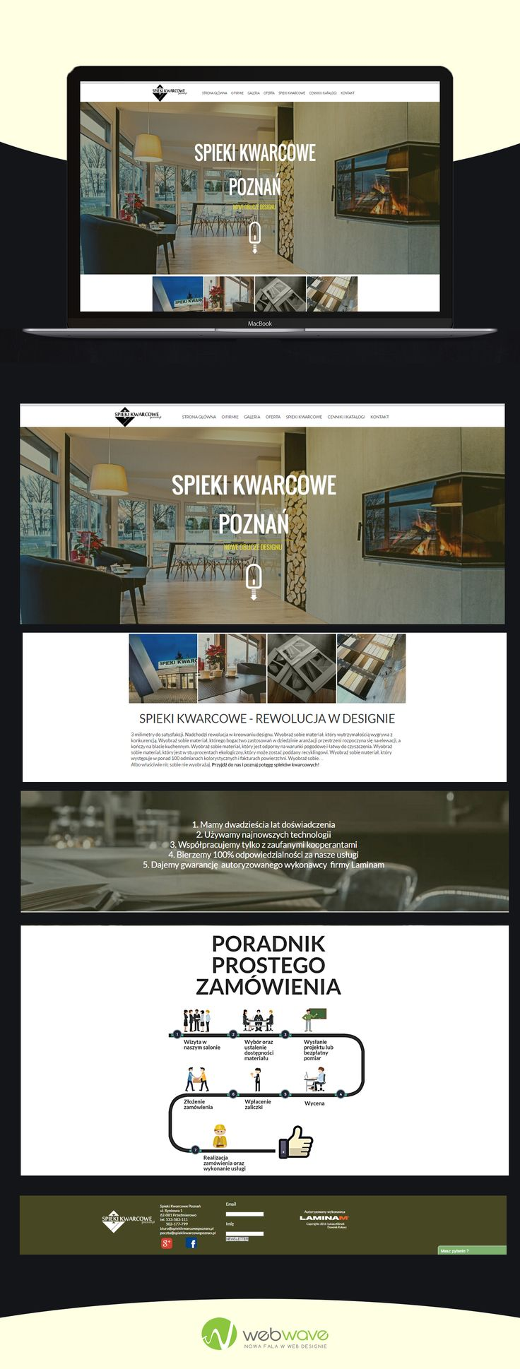 #webwave #inspiration #design #graphic #beautifull #smart #webside #webside #kreator #strony #internetowe #grafika #projekt