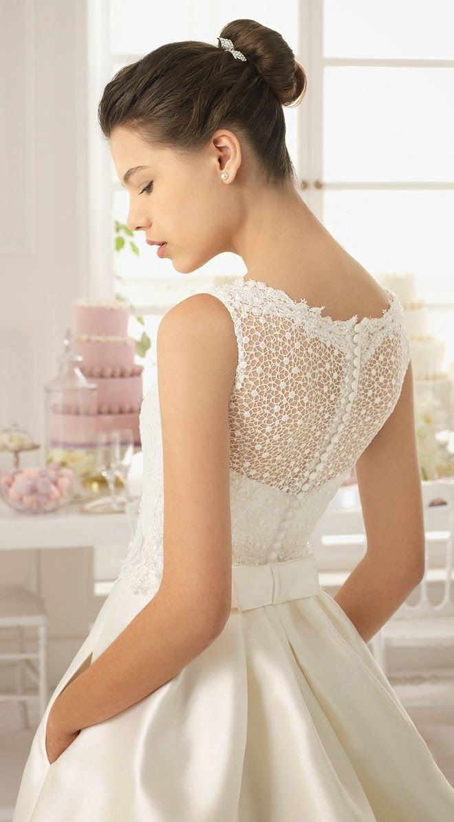 best dresses images on pinterest bridal collection