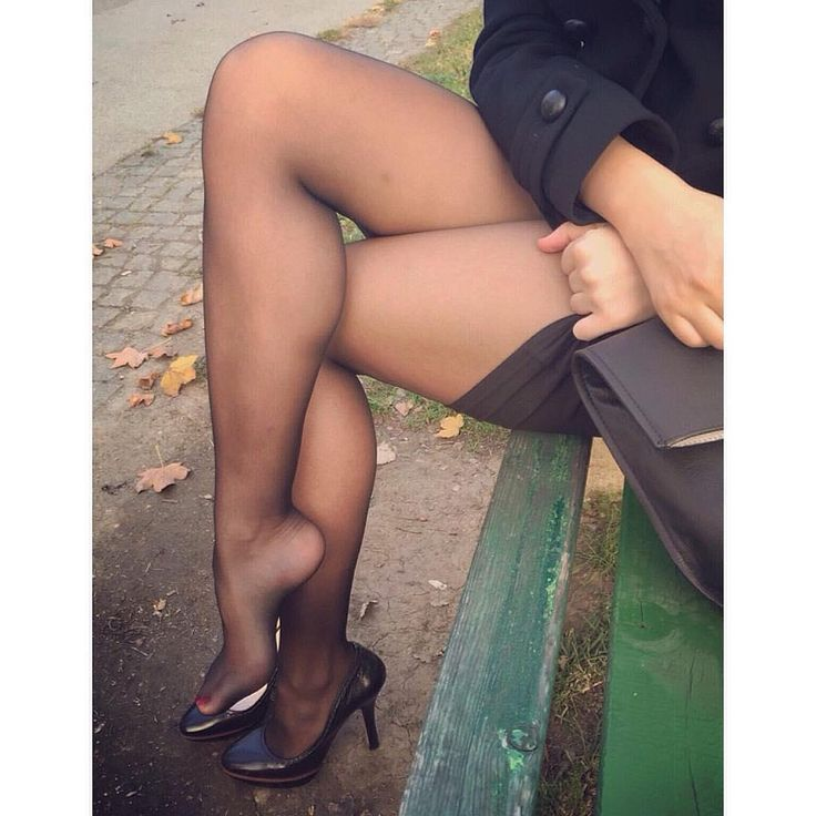 Nylon And Pantyhose Webcam Archives