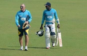 Sri Lanka seek cricket Test revival in Bangladesh