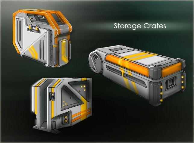 http://1.bp.blogspot.com/-zr7k65sVEDA/TicmeMo2MuI/AAAAAAAAAAM/ipMJvdc1Oes/s1600/crates-1.jpg