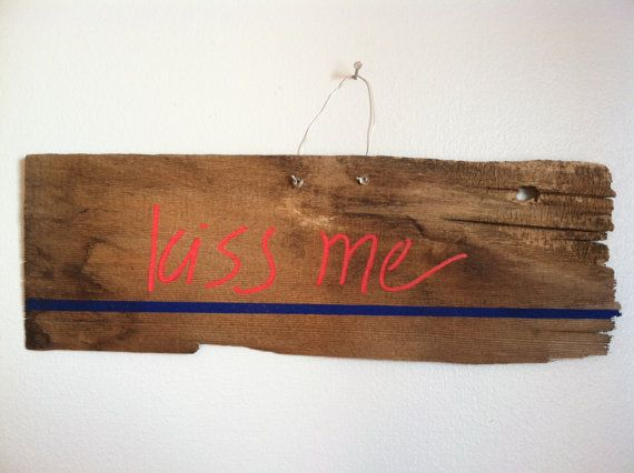 Best 69 Best Reclaimed Wood Projects Images On Pinterest 400 x 300