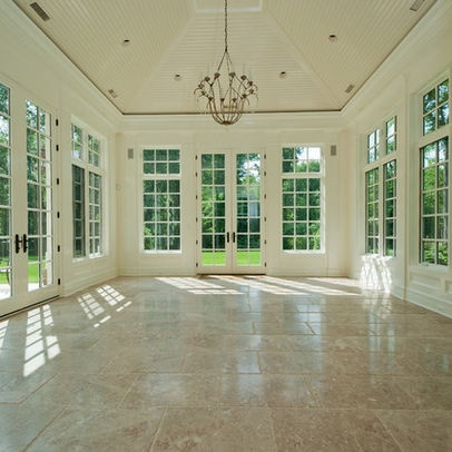 21 Best Images About Sunroom Ideas On Pinterest