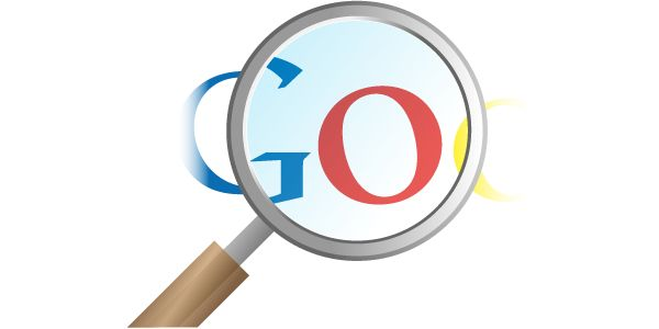 Search Engine Marketing (SEM) čiže marketing vo vyhľadávačoch sú metódy, ktoré Vašim webovým stránkam umožnia umiestniť sa vo vybraných vyhľadávačoch na čo najlepších pozíciách.