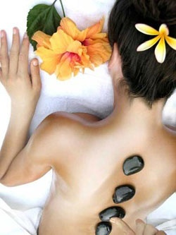 You can come to relax with a massage  at the Institute of Oriental Culture Long Feng Tai chi tradition Mexico at 406 Hegel Polanco, México