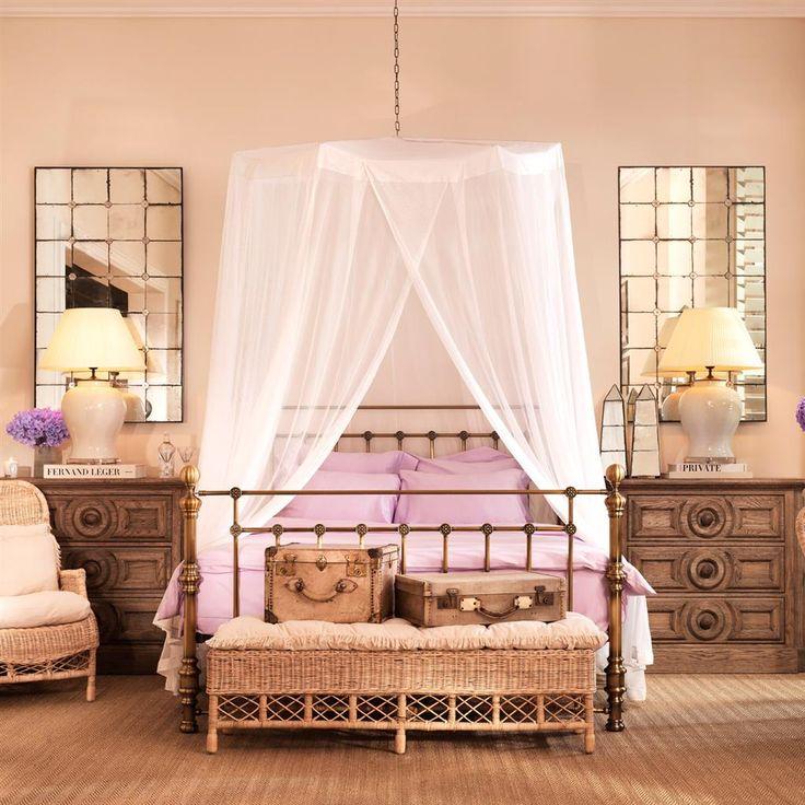 die besten 25 moskitonetz bett ideen auf pinterest moskitonetz moskitonetz baldachin und. Black Bedroom Furniture Sets. Home Design Ideas