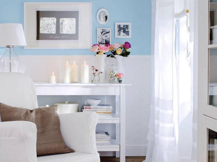 89 besten Wohnzimmer Ideen Bilder auf Pinterest Wohnzimmer ideen - wohnzimmer weis lila