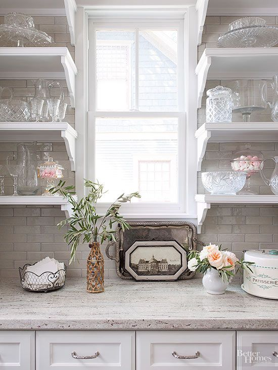 574 best images about decorating on a dime on pinterest for Kitchen remodel ideas on a dime