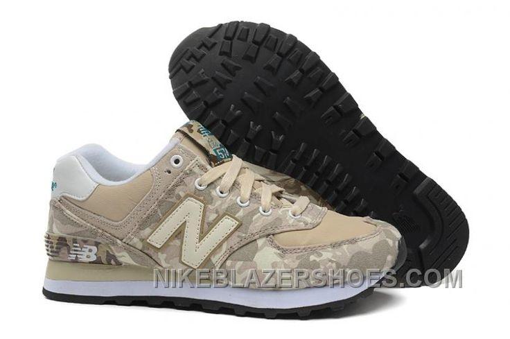 https://www.nikeblazershoes.com/cheap-new-balance-574-2016-men-khaki.html CHEAP NEW BALANCE 574 2016 MEN KHAKI Only $65.00 , Free Shipping!