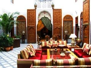 7 best moroccan restaurants images on pinterest moroccan. Black Bedroom Furniture Sets. Home Design Ideas
