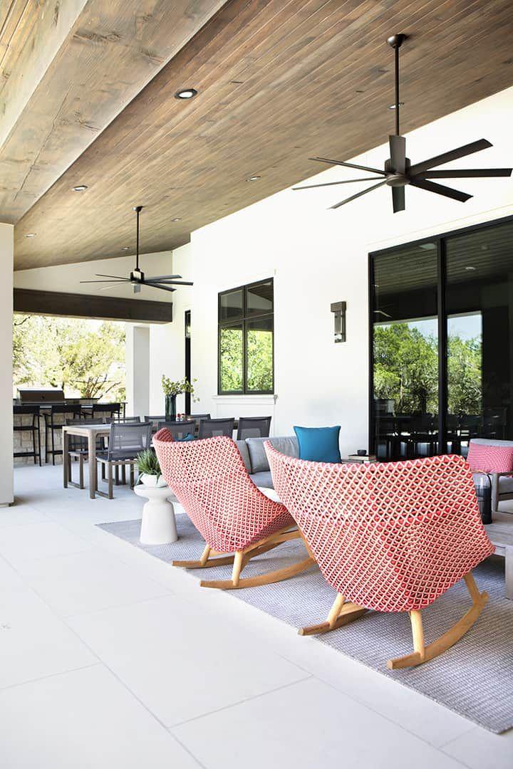 Barton Creek Austin Interior Design Firm Interior Designer