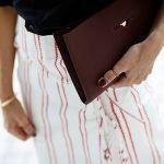 Harper's Bazaar US Styleheroine
