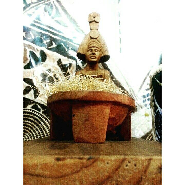 My culture...  #samoa #culture #tanoa #taupou #tauaga #tapa #