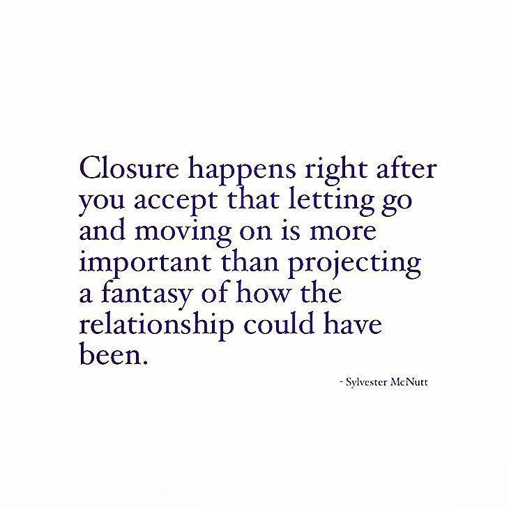 10409 best breaking up and moving on quotes images on for Moving in together quotes