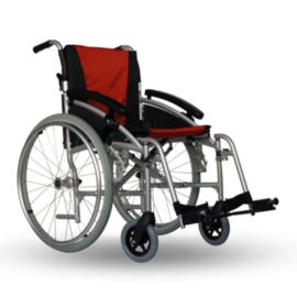 Buy The Glide Self Propelled Wheelchair And Save Up To On Manufacturers RRP Discount Mobility For Amazing Savings Products