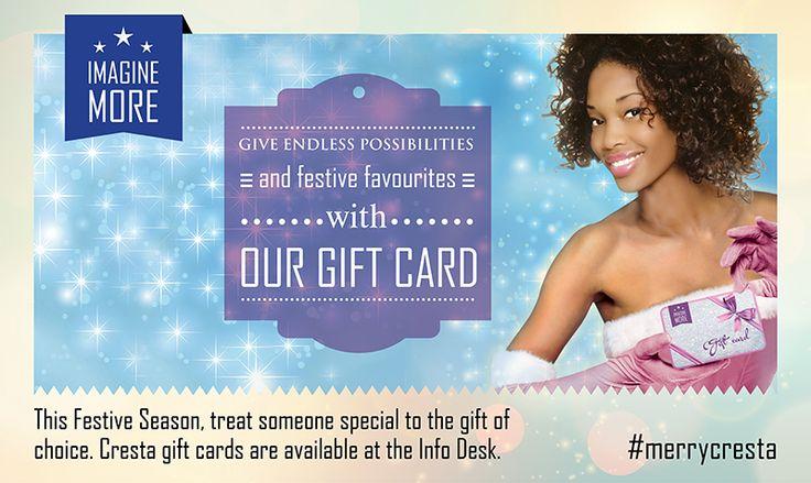 #Festive #GiftCard #Gift #Festive