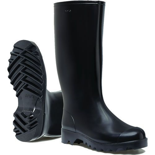 Womens Antonia Work Boots Nora Shop For Cheap Online Buy Cheap Really JSRZ1