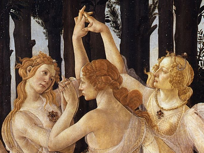 women renaissance frq Up to the mid-20th century historians tended to argue that women in the renaissance to examine the reasons for the submergence of women in renaissance history.