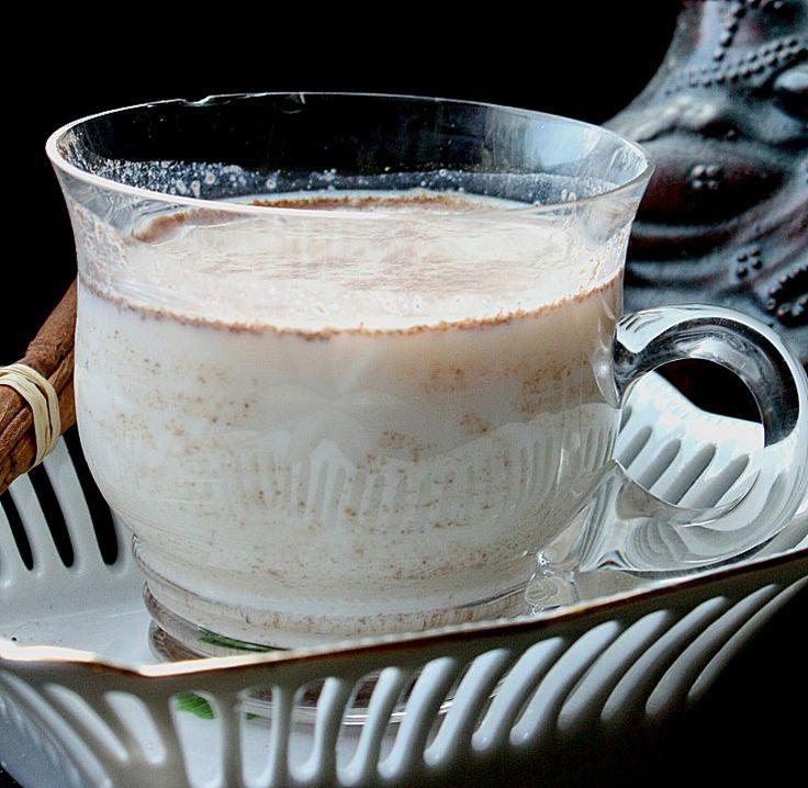 Ayurvedische Gewürzmilch, ein leckeres Rezept aus der Kategorie Getränke. Bewertungen: 21. Durchschnitt: Ø 4,0.