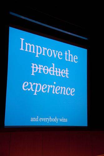 Customer Service Quotes #business #inspiration                              …