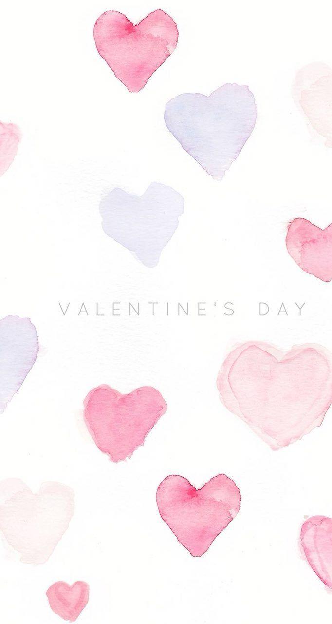 Valentine Wallpaper Iphone 壁紙 Iphone壁紙 壁紙