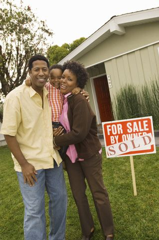 We are a group of real estate professionals, who are local market experts, and who specialize in buying houses, in any conditions, in the following counties in Texas: Dallas County, Collin County, Denton County, Tarrant County, Kaufman County.