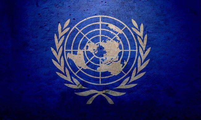 ΟΗΕ: Ρωσία και Κίνα βάζουν «Φρένο» στην επιβολή κυρώσεων σε βάρος της Συρίας: Βέτο στον ΟΗΕ άσκησαν η Ρωσία και η Κίνα, που προέβλεπε την…
