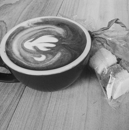 Blendstore Blend - Coffee & Bikes Beautiful bikes, coffee & accessories. Ponsonby, Auckland http://www.blendstore.co.nz #blendstorenz #theshelter #conceptstores #coffeeandbikes #ponsonby