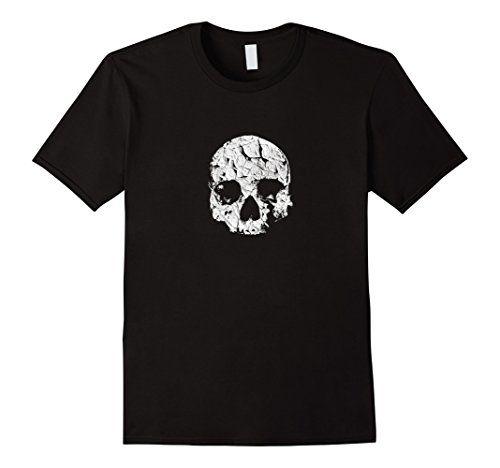 Mens Peeling Paint Skull for street art, gothic skull lov... https://www.amazon.com/dp/B073J65Z78/ref=cm_sw_r_pi_dp_x_xzrIzbN47X91G