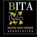 Irish heritage tour Massachusetts