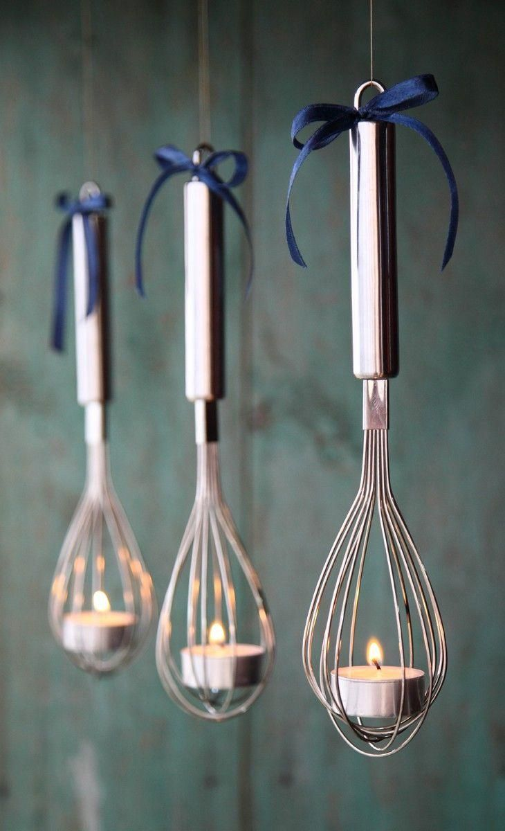 50 Ideias de Decoração para Chás de Panela