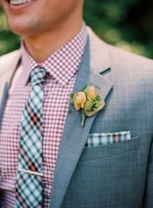 Groom Photos and Ideas - Style Me Pretty Weddings - Page - 3