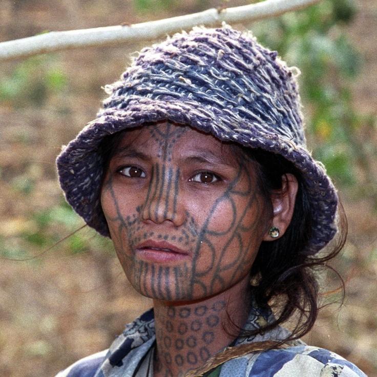 Myanmar burma pinterest for Ladeblok wit 3 lades