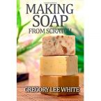 Wholesale Soap Making Supplies | Bulk Apothecary